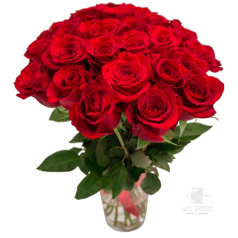 Заказать букет цветов с доставкой в караганде похороны москва заказ венков цветов